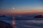 20130711moon-and-venus.jpg